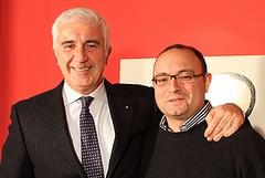 Intervista a Pinuccio Tarantini