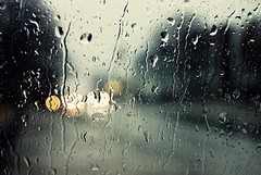 Nuova allerta meteo, questa sera forti venti e mareggiate