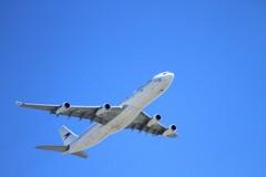 Fast Private Jet: voli privati per tutte le necessità