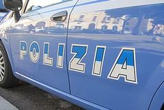 Arrestato dalla Polizia un truffatore foggiano