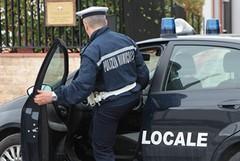 Uffici Bat in via De Gemmis, 2 avvisi di garanzia