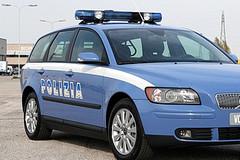 Agenzie di scommesse, blitz della Polizia nelle regioni del Sud