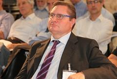 Convenzione Bat-Comune, Camero: «Profili di illegittimità»
