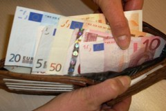 Settore bancario in crisi, cosa sta succedendo?