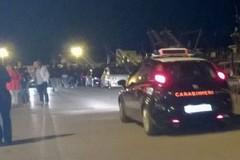 Violenta rissa in zona porto, un 17enne grave in ospedale