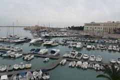 Ztl da domani al porto: nuova ordinanza  della Polizia Locale