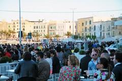 """Occupazione del suolo pubblico, """"Popolari con Bottaro"""" chiede misure di semplificazione per i commercianti"""