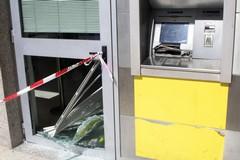 Bombe e furti: in Puglia postamat aperti solo in orario di ufficio