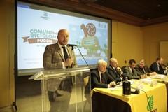 Comuni Ricicloni Puglia: di Trani non c'è traccia