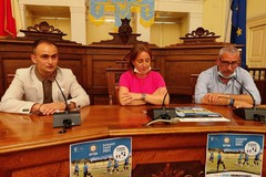 Inter Summer Camp: il progetto voluto dalla Virtus Andria arriva in città per la prima volta
