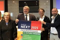 Primarie del Pd in Puglia, oggi si vota anche a Trani