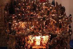 Parrocchia Santa Chiara, iscrizioni aperte per i concorsi natalizi