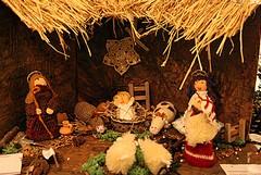 Natale 2018, al via i concorsi della parrocchia di Santa Chiara