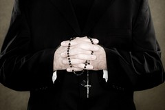 Verso la settimana di preghiera per le vocazioni