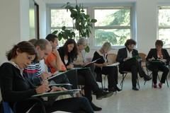 Scuola, oggi giornata di mobilitazione di docenti e personale ATA