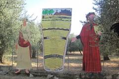Progetto Avventura Santa Geffa, alla scoperta della Divina Commedia