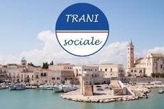"""Amministrative 2020, domenica la presentazione della lista civica """"Trani Sociale"""""""