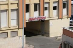 Accesso negli ospedali pugliesi, obbligo Green Pass per gli accompagnatori