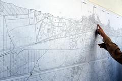 """La Giunta comunale dice """"Sì"""" ad una variante generale del piano urbanistico"""