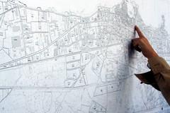 Questione urbanistica, Barresi: «La pratica deve essere portata in Consiglio»