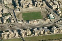 Nuovo Consiglio e Giunta comunale, il Comitato Quartiere Stadio pronto a collaborare con l'Amministrazione