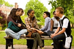 Centro Jobel, lunedì 25 novembre incontro con i giovani della città