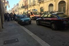 Rapina con sparatoria, fermato uno dei presunti responsabili