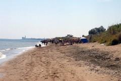 Legambiente Trani, oggi talk su degrado e rigenerazione della costa tra Trani e Barletta