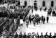 Il 18 settembre del '43 e quella strage evitata