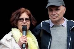 In collegamento con i Dialoghi i genitori di Giulio Regeni: il programma dell'ultima giornata