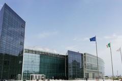 Rilancio per il Patto Territoriale per l'occupazione Nord barese/Ofantino: la Regione si impegna a rifinanziarlo