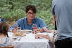 Esordio col botto su Netflix per il regista tranese Domenico de Feudis