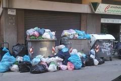 Tassa rifiuti, solleciti inviati anche a chi ha pagato