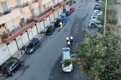 Isola ecologica di via Gisotti: elevate contravvenzioni per conferimento rifiuti in orario di chiusura