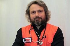 Rino Negrogno: «Ridurre le restrizioni è mancanza di rispetto nei confronti del mio lavoro»