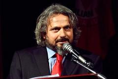 """Caso bimbi Rom"", Negrogno (Sel) plaude al comportamento del Dirigente"