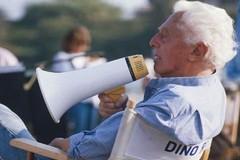 Il circolo Dino Risi in festa per il centenariodella nascita del grande regista
