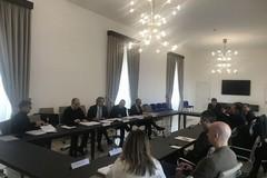 Ripresa economica e rischio infiltrazioni, riunione del gruppo interforze antimafia