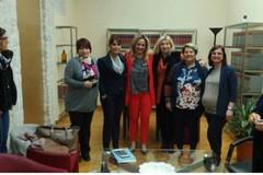 Cambio di vertice all'Adgi: subentra l'avvocato Roberta Schiralli