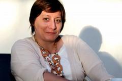 La violenza sulle donne raccontata da Roberta Schiralli