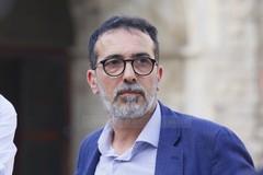 Rocco Dileo: «La sinistra è unita. Siamo la Puglia che non resta a guardare»