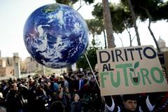 Cambiamenti climatici, domani manifestazione anche a Trani