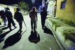 """""""Ronde contro l'illegalità"""", Cgil: «La sicurezza deve essere garantita dallo Stato e non da improvvisati sceriffi»"""