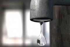 Montegrosso, l'Acquedotto lancia l'allarme: non bevete l'acqua erogata