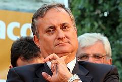 Pozzopiano, Ferreri depone per l'imparzialità di Carcano