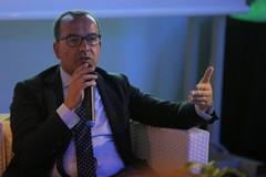 Protezione civile, Mennea: «Le Province possono avere compiti operativi nella gestione delle emergenze»