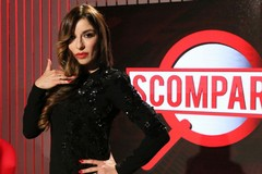 Il cinema sbarca in carcere, a Trani l'attrice Sabrina Impacciatore