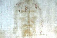 """""""L'importanza della Sacra Sindone"""", a Trani un incontro affascinante"""