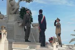 Commemorazione dei defunti, oggi messa in Cattedrale e cerimonia nel cimitero