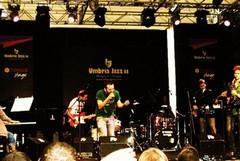 """""""Samba e amor"""": all'Impero un viaggio nella cultura musicale brasiliana"""